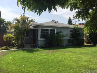 5415 Auckland Avenue, North Hollywood CA