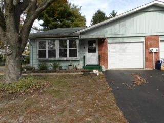 25 Valley Forge Drive, Manchester NJ