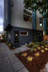3029 Beacon Avenue S, Seattle WA