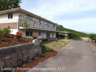 3135 Mill Creek Rd, The Dalles, OR 97058
