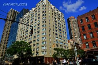 301 East 78th Street #3C, New York NY