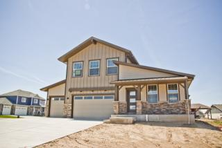 1833 90th Ave, Greeley, CO 80634