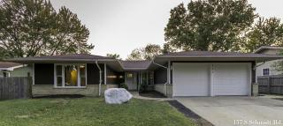 157 South Schmidt Road, Bolingbrook IL