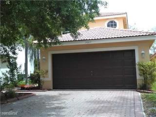 5367 NW 116th Ave, Coral Springs, FL 33076