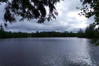 N4480 Clear Lake Road, Medford WI