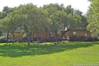 30803 Acacia Pass, Bulverde TX