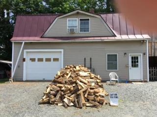 7 Sargent Hill Road, Grafton NH