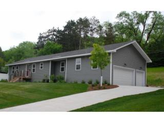 1725 Twin Bluff Road, Red Wing MN