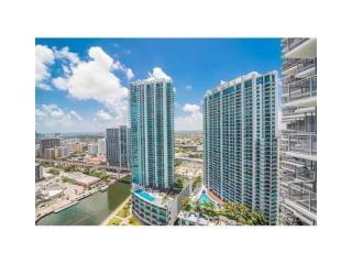 350 South Miami Avenue #3601, Miami FL