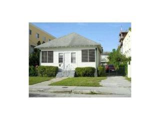 829 Southwest 2nd Street, Miami FL