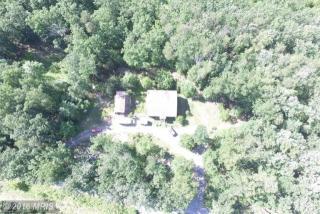 297 Walden Circle, Star Tannery VA