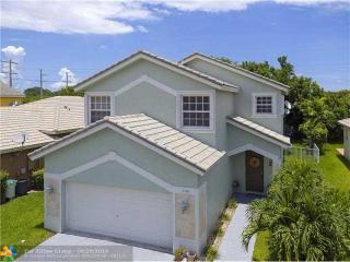 7460 Northwest 70th Avenue, Parkland FL