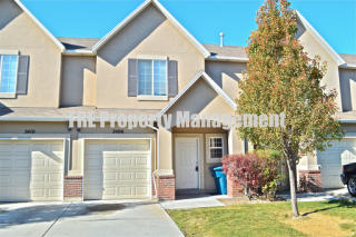 2406 S Black Village Ct, West Valley City, UT 84119