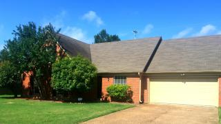 3667 Tiffany Oaks Ln, Memphis, TN 38135