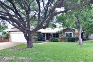 3116 Westfield Ave, Fort Worth, TX 76133