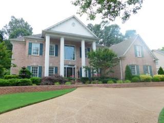 479 Chickasaw Land Way, Collierville TN
