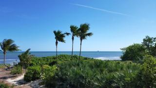 1800 Atlantic Boulevard #A102, Key West FL
