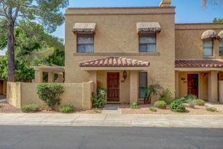731 East North Lane #3, Phoenix AZ