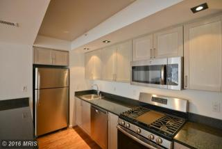 1520 16th St NW #303, Washington, DC 20036