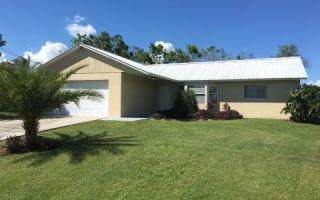 48 Miami Drive, Lake Placid FL