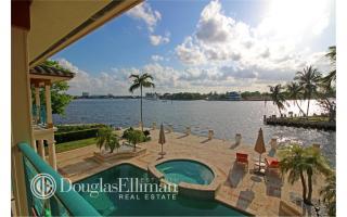 707 Royal Plaza Drive, Fort Lauderdale FL