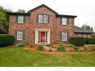 6469 Fountains Boulevard, West Chester OH