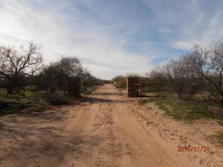139XX East Cavedale Drive, Scottsdale AZ