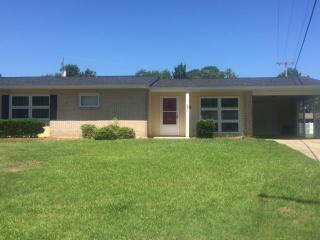 643 Redwood Avenue 643 Seagate Vlg, Myrtle Beach SC