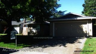 6608 Briartree Way, Citrus Heights, CA 95621