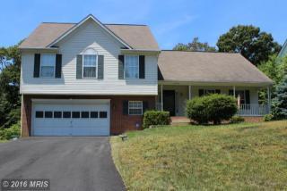 10208 North Hampton Lane, Fredericksburg VA