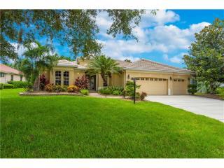 12316 Lobelia Terrace, Lakewood Ranch FL