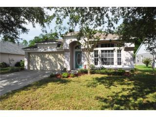 4845 Ridgemoor Circle, Palm Harbor FL