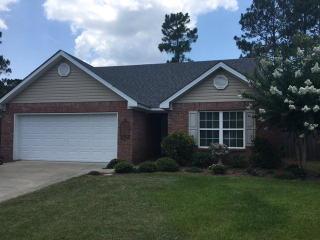 554 Osprey Circle, Tifton GA