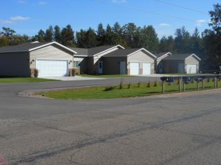 2006 Okray Ave, Plover, WI 54467