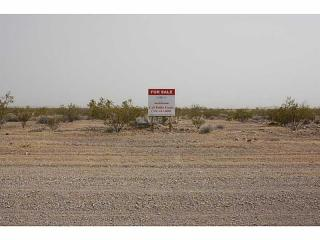 1191 East Saguaro Drive, Pahrump NV