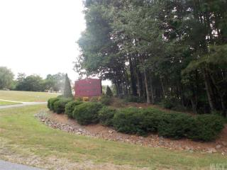 5661 Gratitude Lane, Granite Falls NC