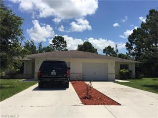 101-103 Johns Avenue, Lehigh Acres FL