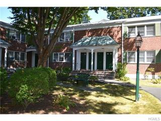 580 Bedford Rd #21, Pleasantville, NY 10570