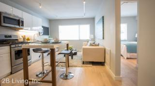 1824 Lakeshore Ave #3, Oakland, CA 94606