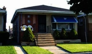 2238 West 80th Place, Chicago IL