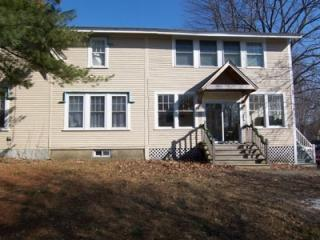 414 Main St #1, Old Town, ME 04468