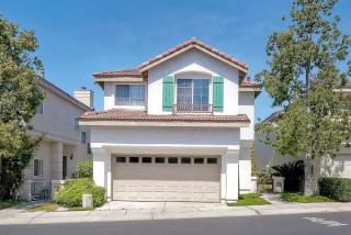 1110 Pacific Grove Loop, Chula Vista CA