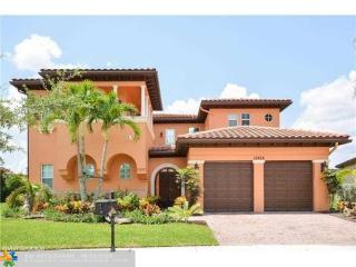 12424 Northwest 80th Place, Parkland FL
