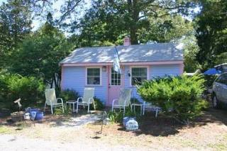9 Bells Neck Rd #5, West Harwich, MA 02671