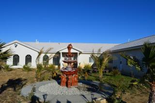 4463 Cloud Nine Avenue, Mojave CA