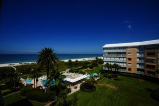 6500 Sunset Way #419, Saint Pete Beach FL