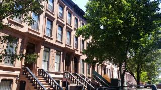 475 Greene Avenue, Brooklyn NY
