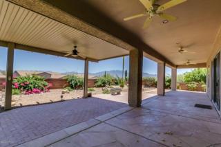 40 North Cedar Crest Drive, Green Valley AZ