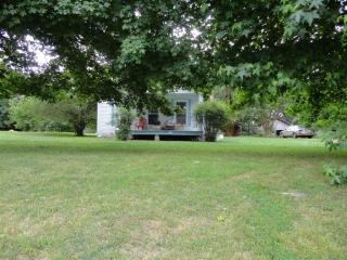 130 McWilliams Road, Covington TN