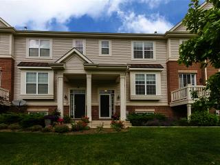 17 East Willow Road, Wheeling IL